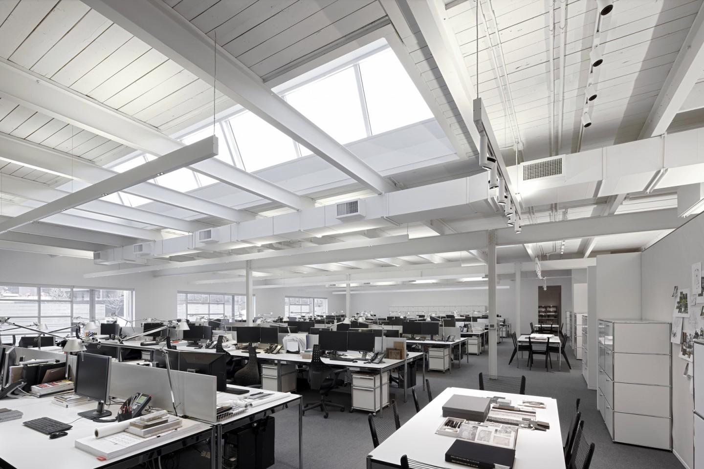 Yabu Pushelberg Design Studio